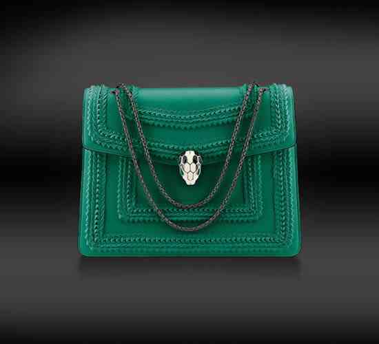 bulgari-serpenti-forever-hobo-bag-5