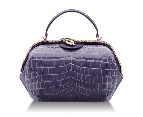 bulgari-serpenti-hypnotic-bag-1