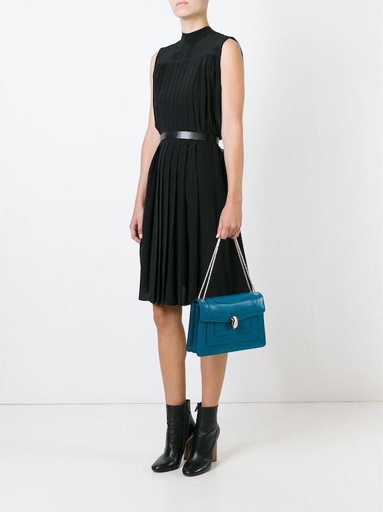 bulgari-blue-serpenti-shoulder-bag-product-0-185370264-normal