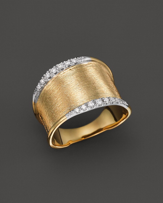 marco-bicego-gold-diamond-lunaria-ring-in-18k-yellow-gold-product-0-417722722-normal