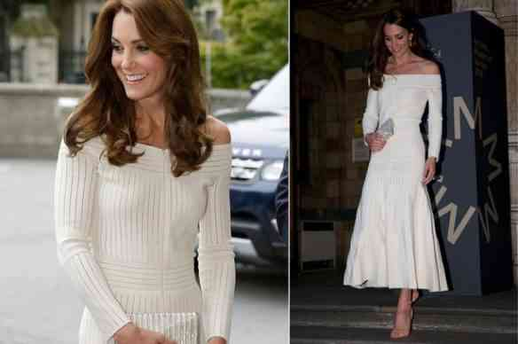 duchess-of-cambridge-art-fund-awards-fashion-main