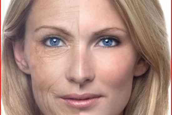 ageing-skin